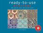 readytouse-heritageincldvd-1.jpg