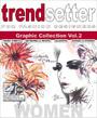 203537_trendsetterW2.jpg