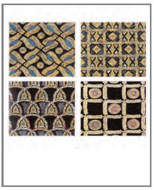 designs3.jpg