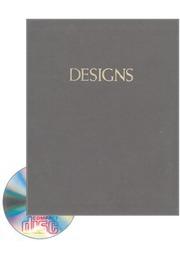 designs1.jpg