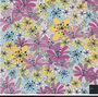 colorbytefloralincldvd-5.jpg