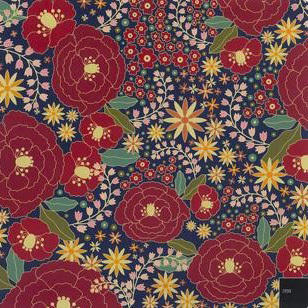 colorbytefloralincldvd-3.jpg