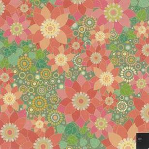 colorbytefloralincldvd-2.jpg