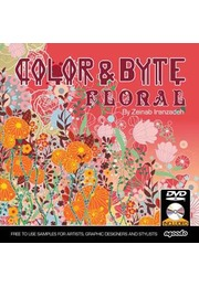 colorbytefloralincldvd-1.jpg
