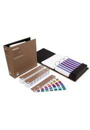 pantone-fashion-home--interiors-color-specifier--guide-tpg-incl.jpg