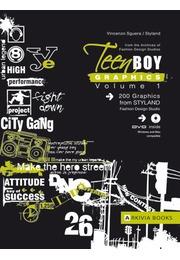 203409_TeenBoy.jpg
