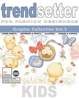 trendsetter-kids-modeinfo-mode-info-1.jpg