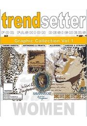 trendsetter-womengraphiccollectionvol1incldvd-1.jpg