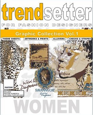 trendsetter-womengraphiccollectionvol1incldvd-1.jpg
