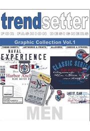 trendsetter-mengraphiccollectionvol1incldvd-1.jpg