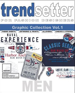 trendsetter-mengraphiccollectionvol1incldvd-1.jpg