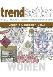 trendsetter-womengraphiccollectionvol3incldvd-1.jpg
