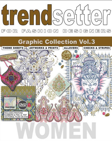 trendsetter-womengraphiccollectionvol3incldvd-1.jpg