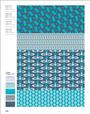 geometrictexturesforfashionvol1-4.jpg
