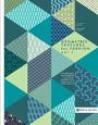 geometrictexturesforfashionvol1-1.jpg