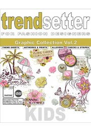 trendsetter-kidsgraphiccollectionvol2incldvd-1.jpg