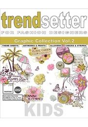 trendsetter-kidsgraphiccollectionvol2incldvd-1.jpg