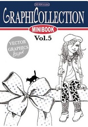 graphicollectionminibookvol5incldvd-1.jpg