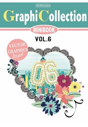graphicollectionminibookvol6-1.jpg