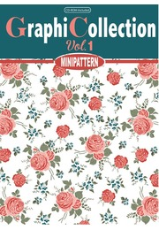 graphicollectionminipatternvol1inclcd-rom-1.jpg