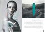 cirin-libro-2019-modeinfo-belgium-2.jpg