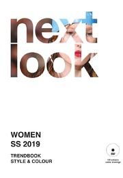 20171023_nl_women_trend_ss2019.jpg