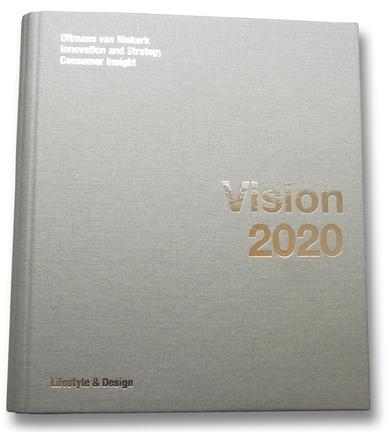 vision2020-0.jpg