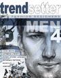 trendsetter-men4-modeinfo-belgium-0.jpg