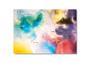 colourflow_2020_promo_spread2.jpg