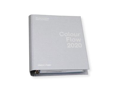 covercolourflow2020.jpg