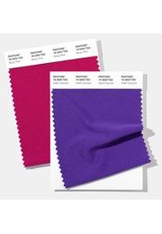 Polyester-swatch-card.jpg