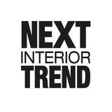 Next Interior Trend