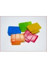 PlasticSelector-standardChips-opaque.jpg