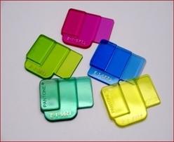 PlasticSelector-standardChips-transparentxxx.jpg