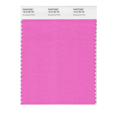 3_nylon-smart-card.png