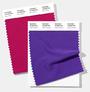 5-Polyester-swatch-card.jpg