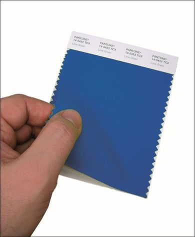 2_smart-card.jpg