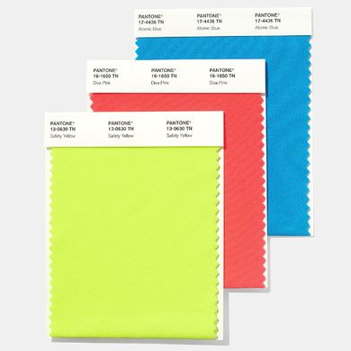 4_nylon-smart-card.jpg