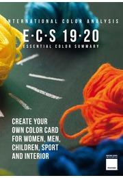 ECS1920_modeinfo_modeinformation_modeinfo.jpg