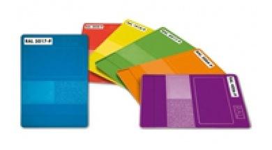 RALplasticsingleplate.jpg