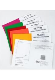 RAL-Classic-840-HR-singlecards.jpg