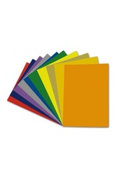 RAL-Design-plus-singlesheets-A4.jpg