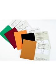 RAL-Classic-841-GL-Single-Cards.jpg