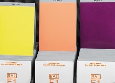 RAL-Effect-E1-singlecards.jpg