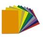RAL-Classic-K6-singlesheets-A4.jpg