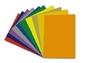 RAL-Design-plus-singlesheets-A6.jpg