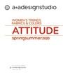 AAAttitude-ss-2020-0.jpg