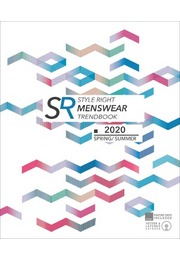 SRM2020_mode_modeinformation_modeinf_0o.jpg