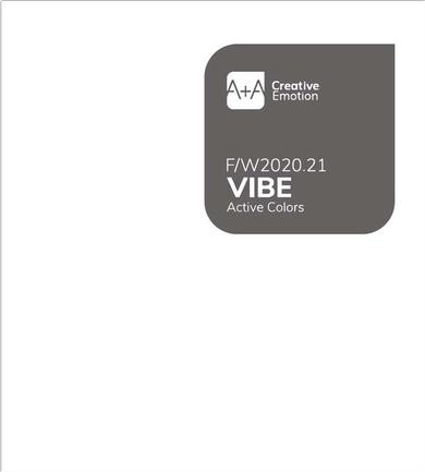 AA_Vibe-20-21-0.jpg