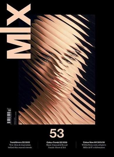 Mix53-0.jpg